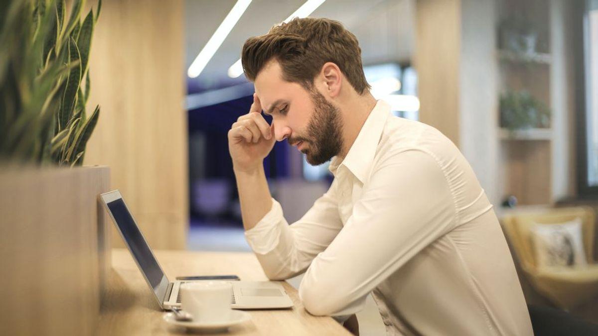 Cómo afecta a tu salud estar sentado 12 horas al día