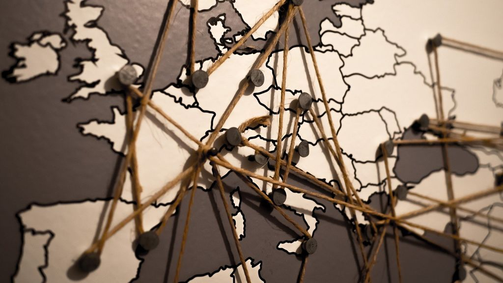 Qué es el IVA intracomunitario y cómo funciona