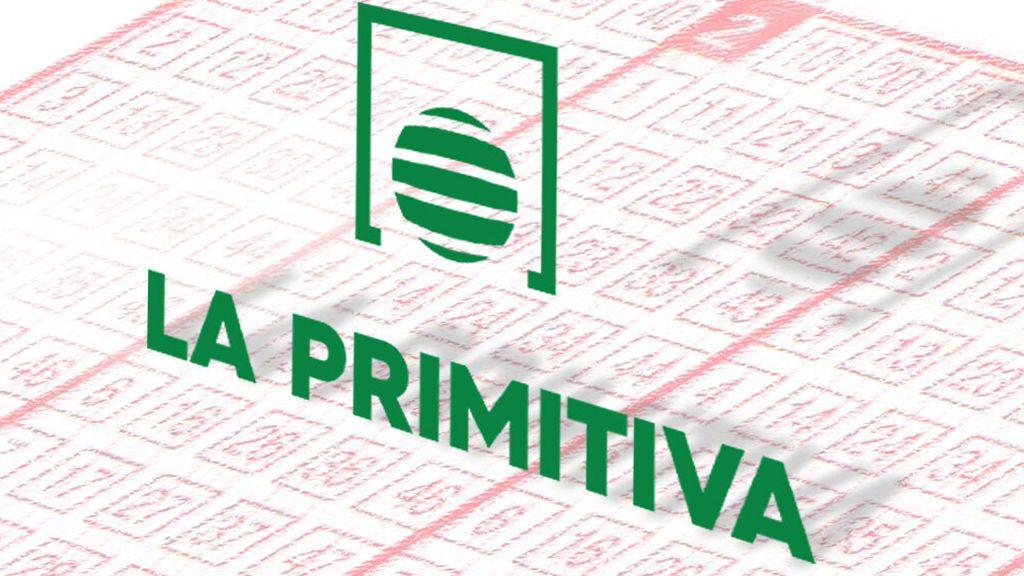 Primitiva: Comprobar el resultado del sorteo del día 10 de diciembre de 2020