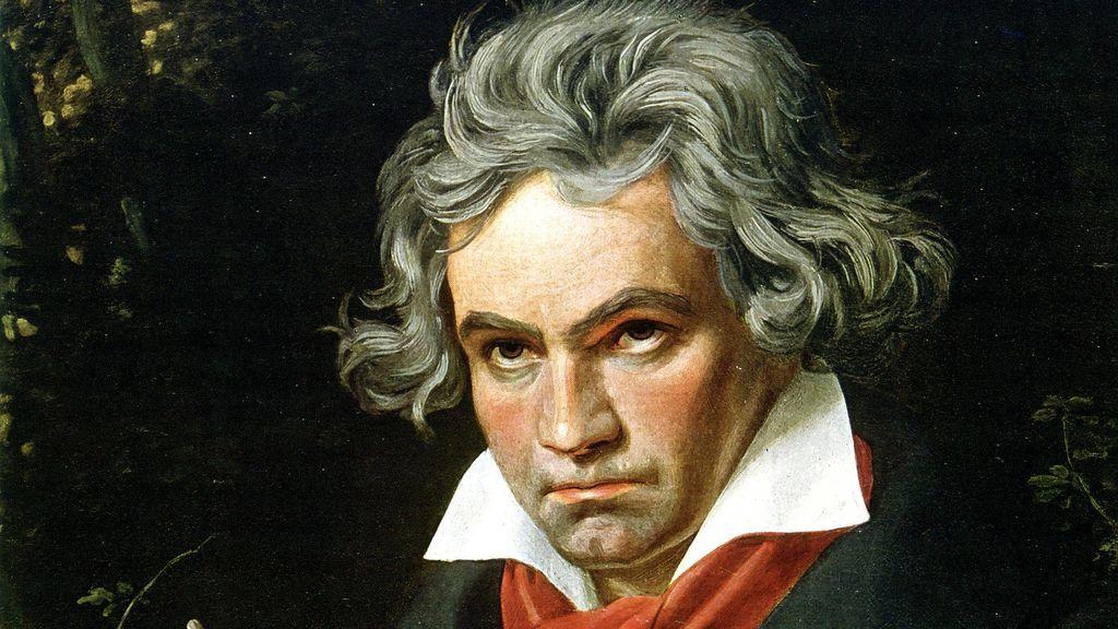 Beethoven, 250 años del nacimiento del genio: Bonn y Viena conmemoran su vida y obra