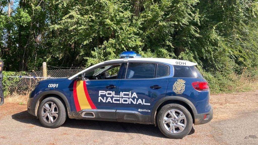 Investigan una denuncia por agresión sexual durante una fiesta en Murcia