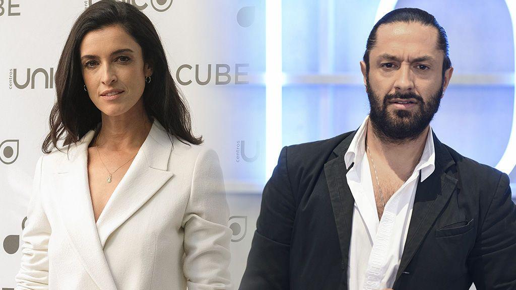 Blanca Romero lanza una reflexión tras su supuesta salida de la obra de Rafael Amargo