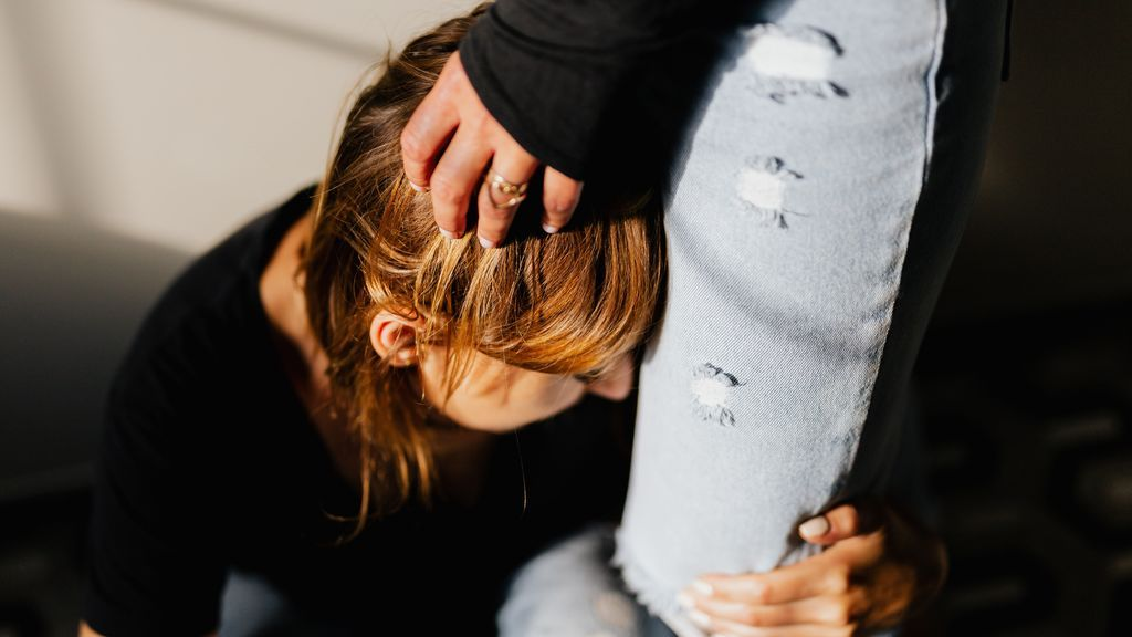 """""""No lo he pasado tan mal ni cuando ha fallecido algún familiar"""": ¿puede una ruptura provocar depresión?"""