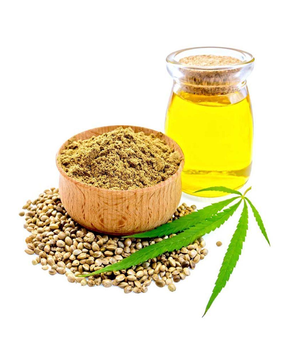 aceite-semilla-CAÑAMO