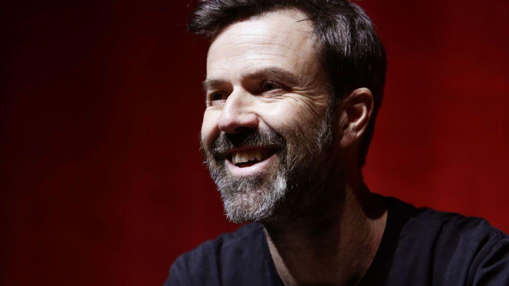 "Jarabe de Palo publica un videoclip inédito de Pau Donés con un mensaje optimista: ""La vida vale la pena"""