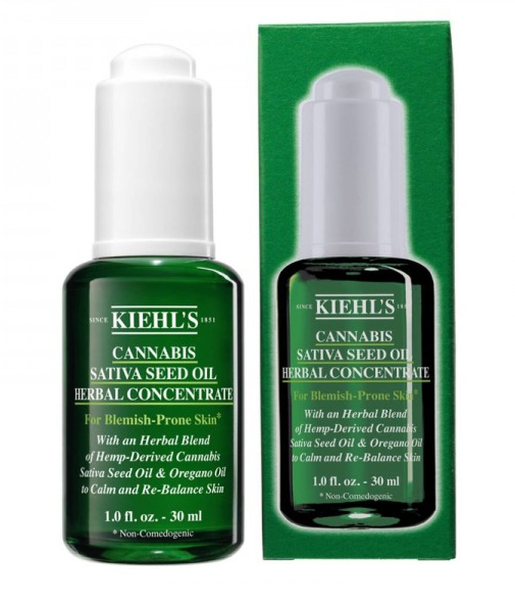 cannabis-sativa-seed-oil-herbal-concentrate-kiehls