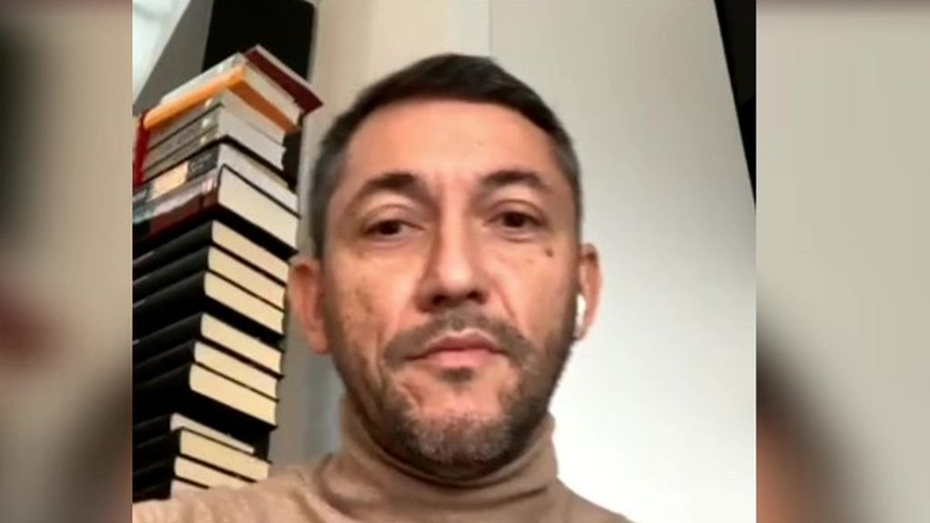 Javier Ruiz explica el dinero que mueven las vacunas del covid