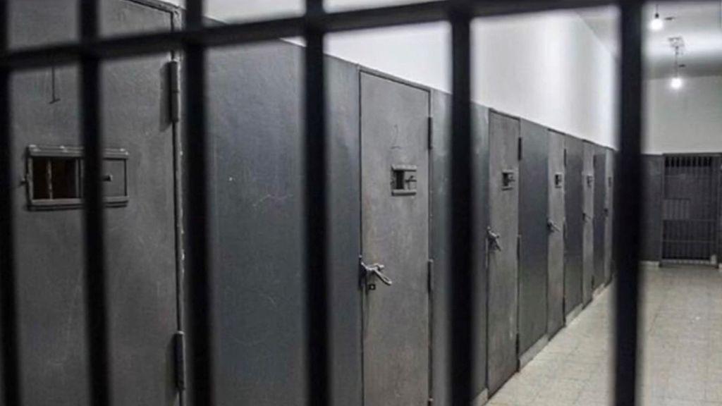 Así son las celdas de tortura del Gobierno de Venezuela