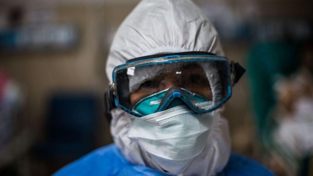 Suspenden el ensayo de la vacuna de Sinopharm en Perú por una complicación en un voluntario