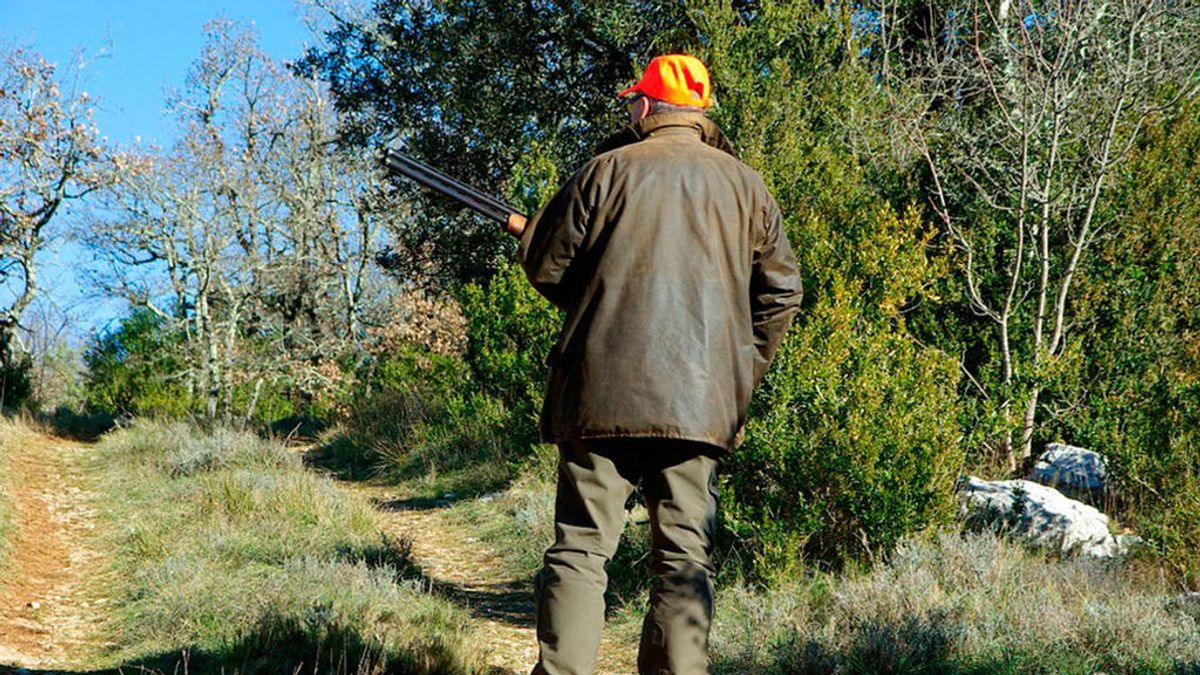 Muere un joven de 19 años tras recibir un disparo accidental en Badajoz: estaba cazando con cinco amigos