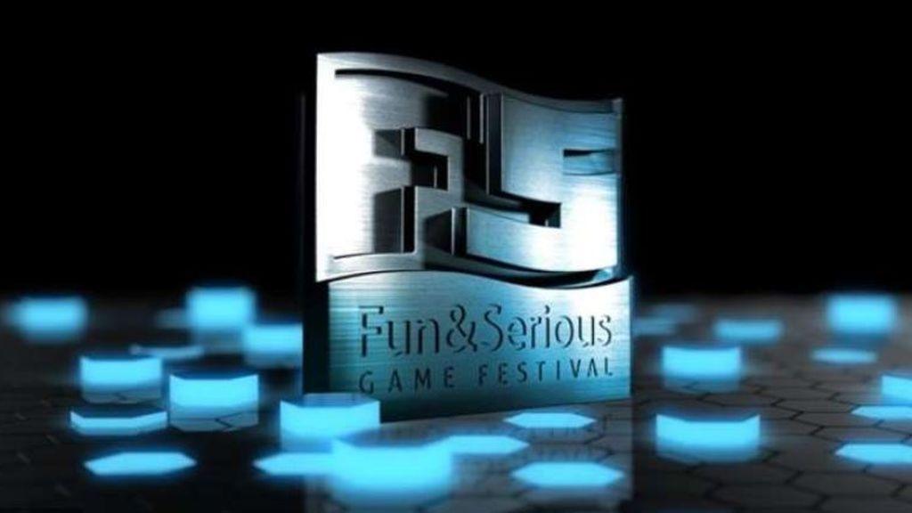 The Last of Us Parte II elegido Juego del Año en los Premios Titanium de Fun & Serious 2020