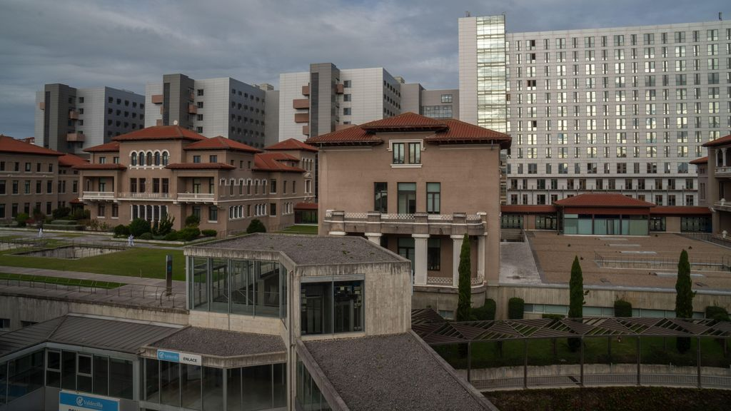 EuropaPress_3464192_hospital_universitario_marques_valdecilla