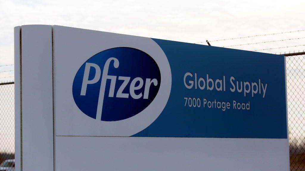 EE.UU. autoriza la vacuna de Pfizer y empezará a administrarla en 24 horas
