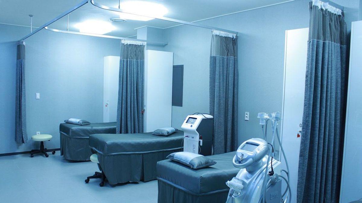 Las extrañas muertes en un hospital de Reino Unido: se investigan numerosos fallecimientos de bebés y madres