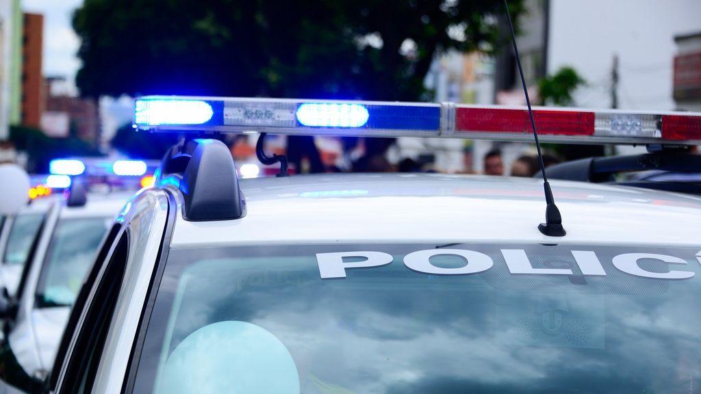 Encuentran muerto a un adolescente desaparecido: dos jóvenes, de 14 y 19 años, han sido detenidos