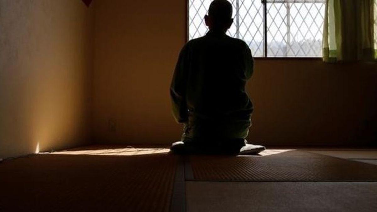 'Kodokushi', la muerte en absoluta soledad que cada vez preocupa más en Japón