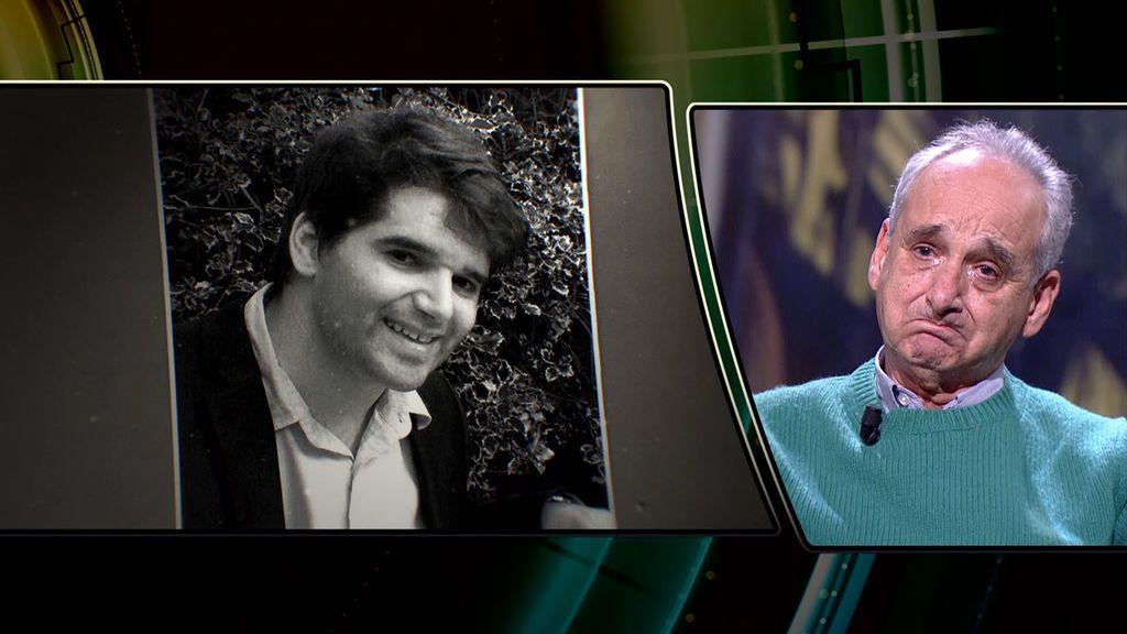 Ignacio Echevarría, el héroe español del monopatín Cuarto Milenio 2020 Programa 635