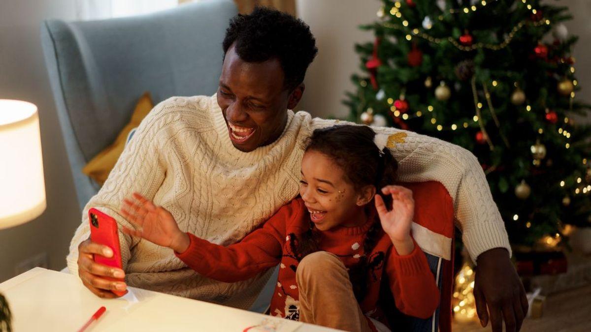 Cómo serán las reuniones familiares de Navidad por comunidades en tiempos de covid-19