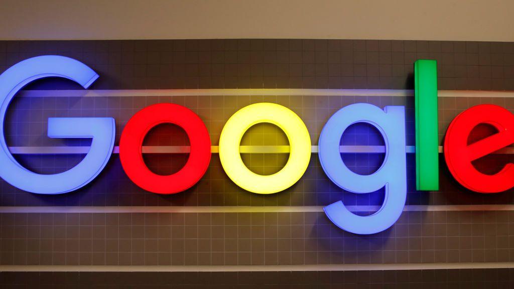 Google explica que la caída global de sus servicios se debió a un problema del sistema de autenticación