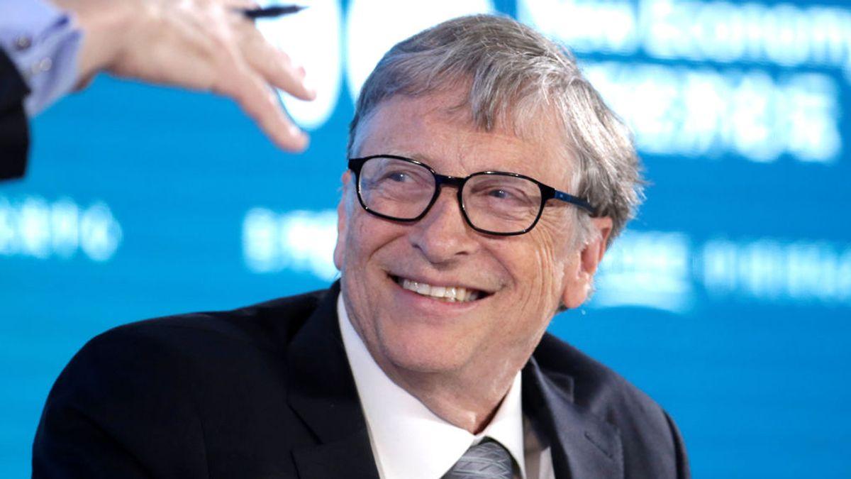 Bill Gates señala cuándo llegarán los peores meses del coronavirus