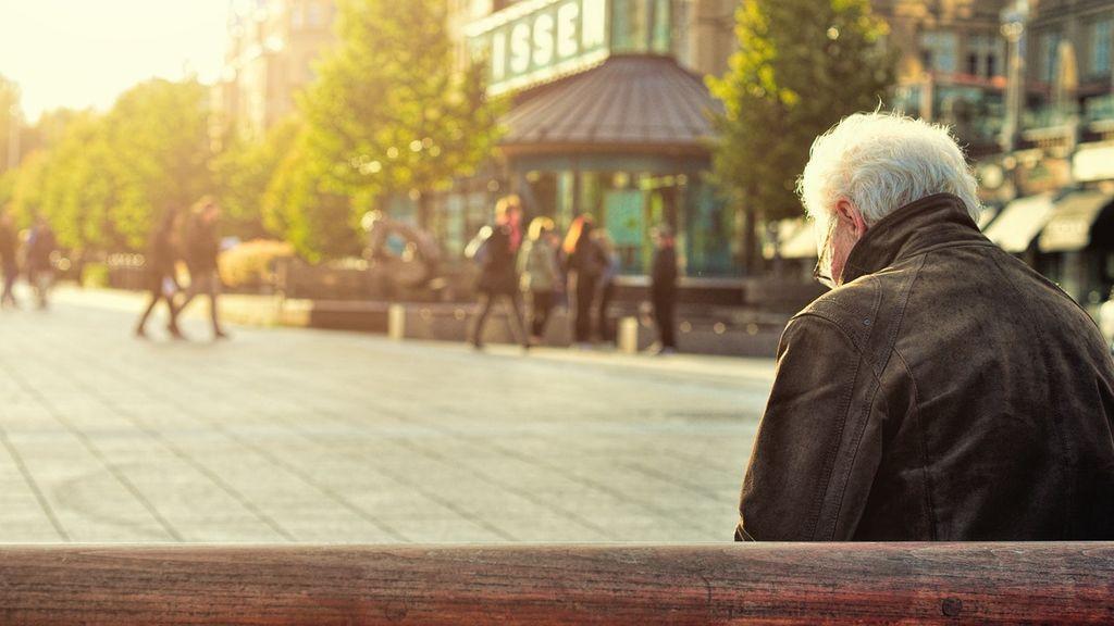 ¿Son compatibles la jubilación anticipada y el subsidio para mayores de 52 años?
