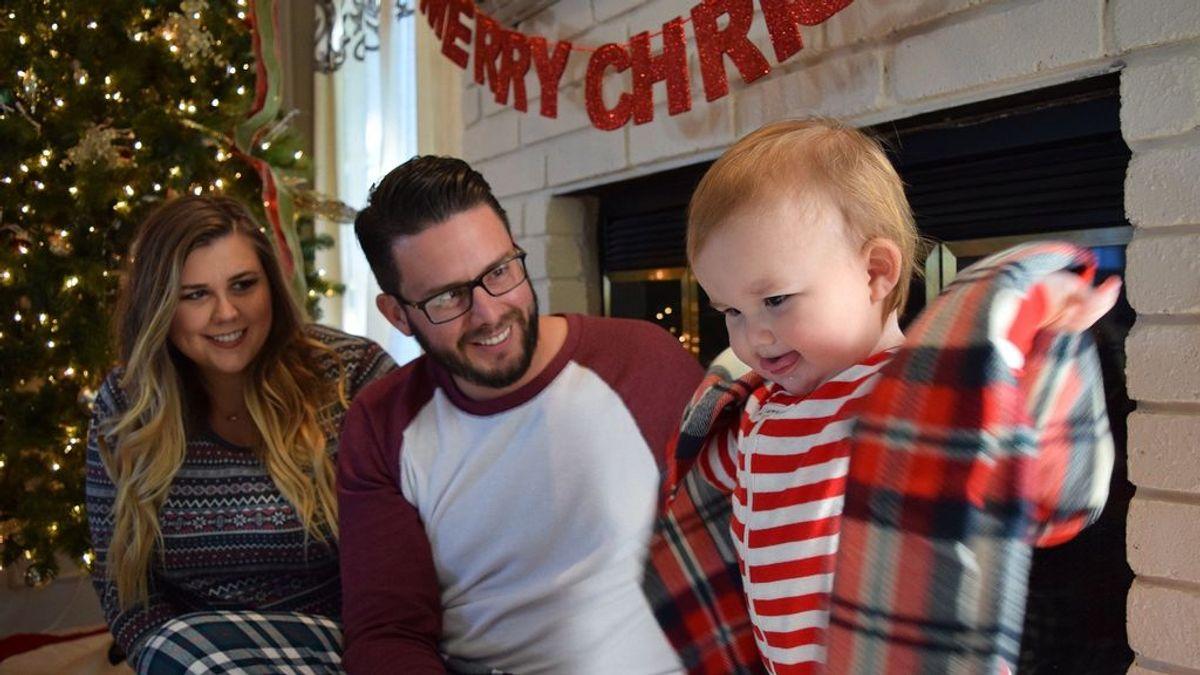 Cómo mantener la magia de la Navidad en un contexto de distancia y aislamiento social