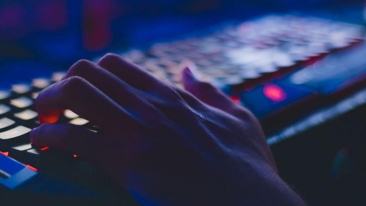 La pandemia dispara un 200% los ciberataques en España