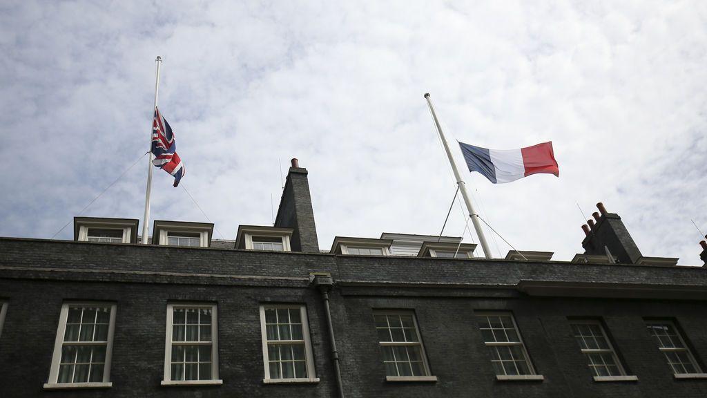 La vieja rivalidad entre británicos y franceses, en el centro de la crisis del Brexit
