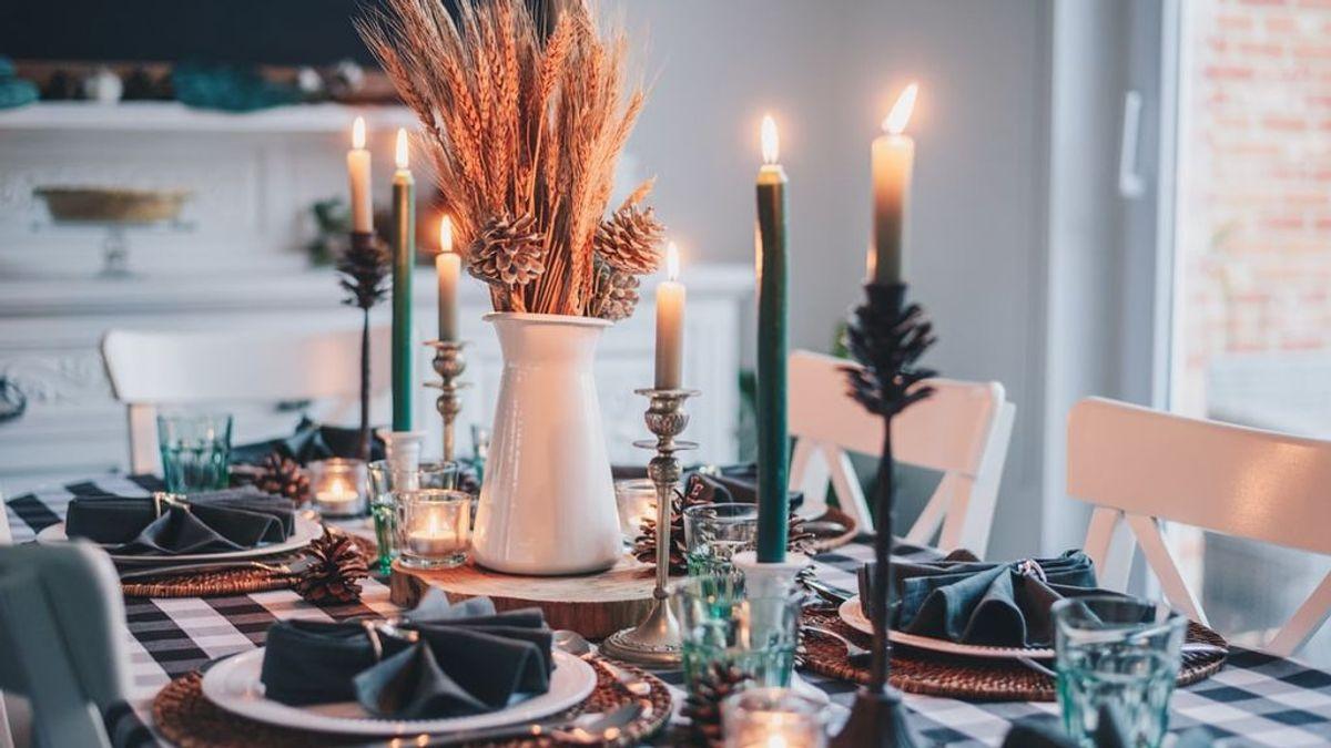 Consejos de psicóloga para evitar el 'síndrome de la silla vacía' en Navidad si has perdido algún familiar por covid-19