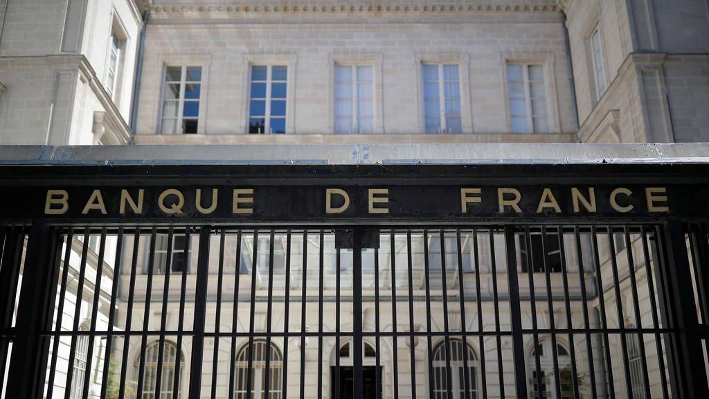 Francia mueve al Tesoro la tesorería de los organismos públicos