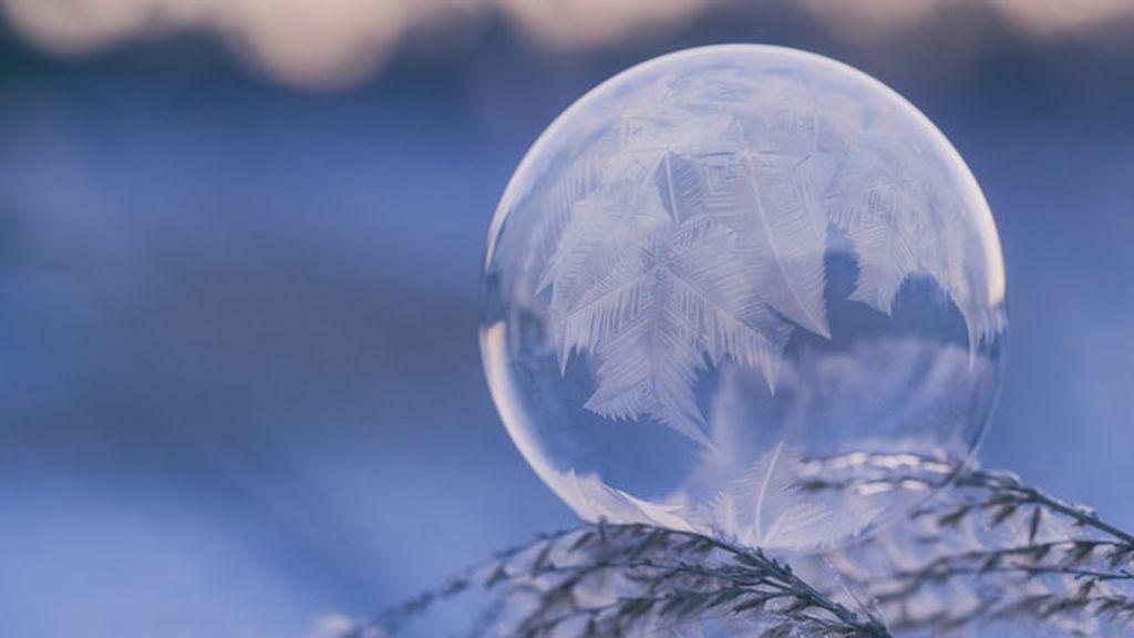 Solsticio de invierno: ¿Cuándo es y por qué es el día con menos horas de luz solar?