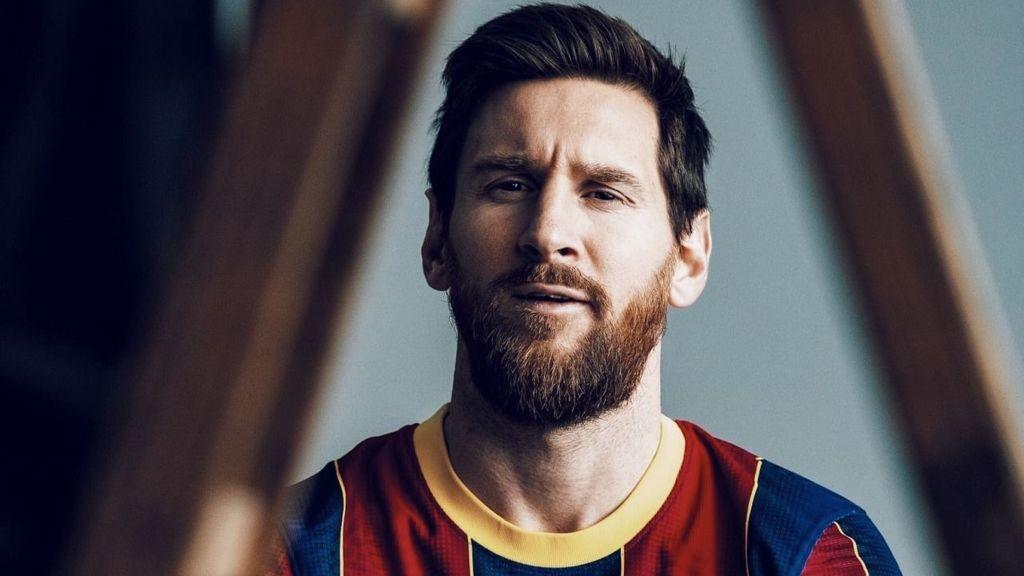 """""""El sueldo de Leo Messi es insostenible"""": Emili Rousaud, contundente con el futuro del argentino en el Barcelona"""