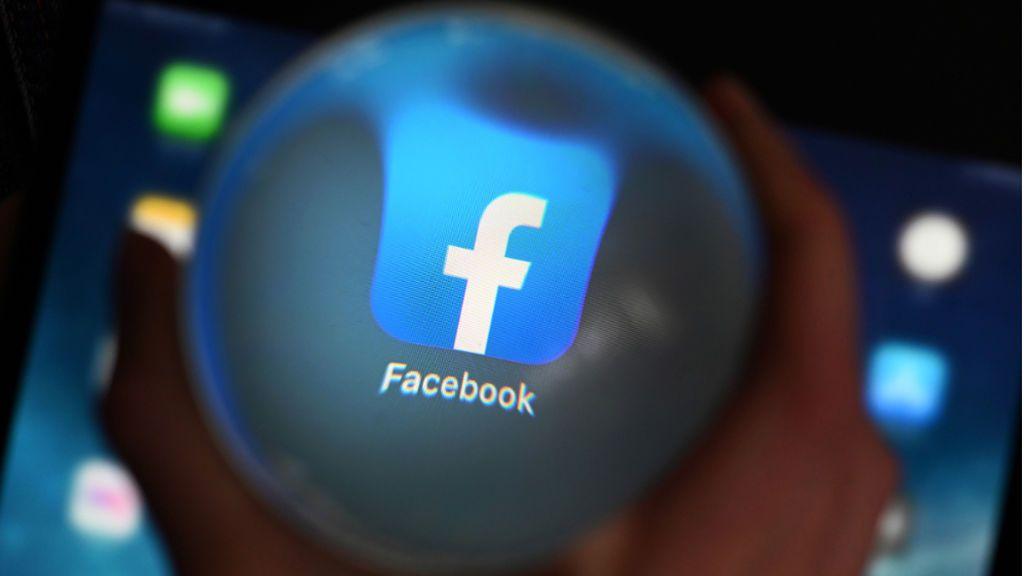Estados Unidos exige a Facebook, Twitter y Youtube que expliquen cómo manejan los datos personales