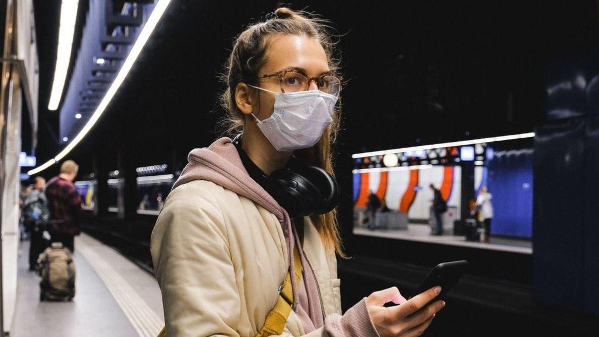 El CSIC trabaja en un sistema de gestión de aire para que se reduzca el contagio en interiores