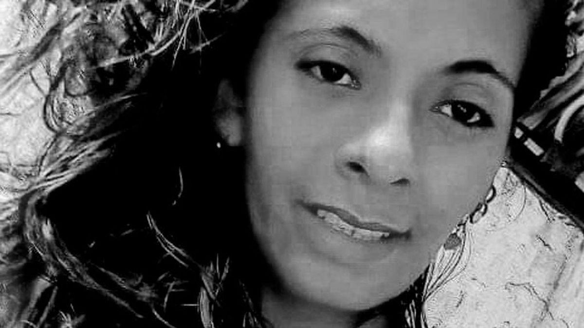 Asesinan a una mujer que meses atrás se había grabado decapitando a una lechuza
