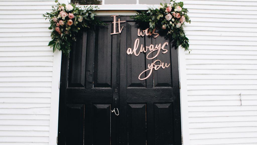 Casarse en Las Vegas: todo lo que hay que saber para celebrar una boda de lo más atípica