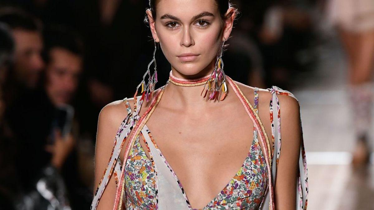La diseñadora Isabel Marant se disculpa con México por su colección inspirada en la moda indígena