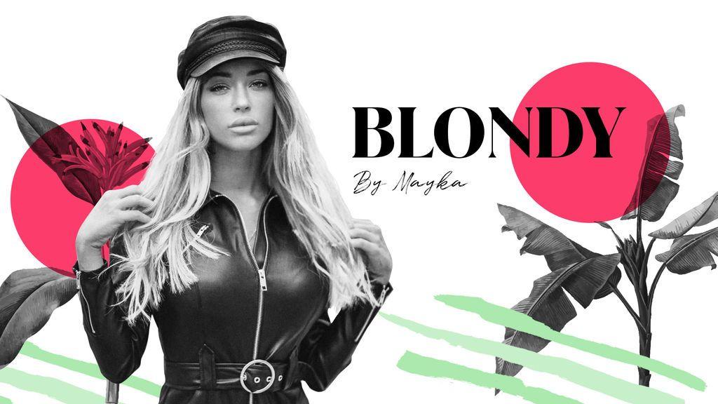 Blondy_Thumbnail