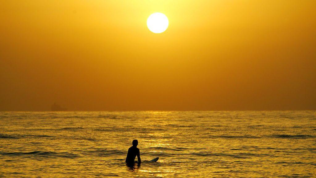 Un año con el enfriamiento de La Niña, ¿más cálido que uno con El Niño? El 2020 rompe esquemas
