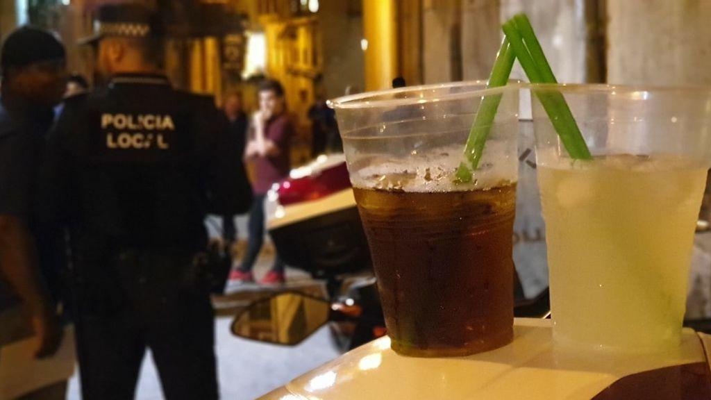 Los empresarios del ocio nocturno avisan que esta Nochevieja habrá más de 10.000  fiestas ilegales por las restricciones