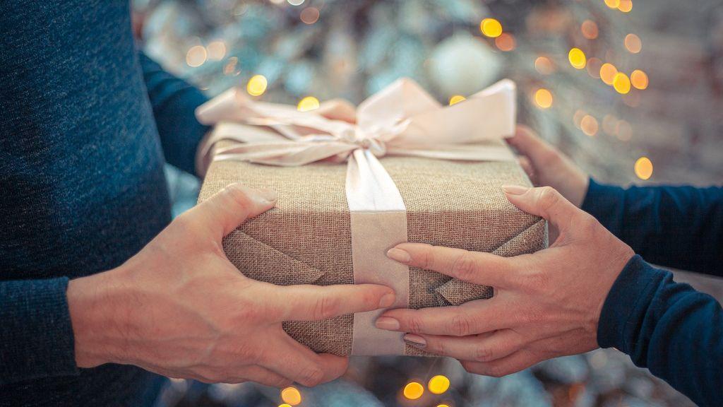Las mejores ideas para regalar en Navidad