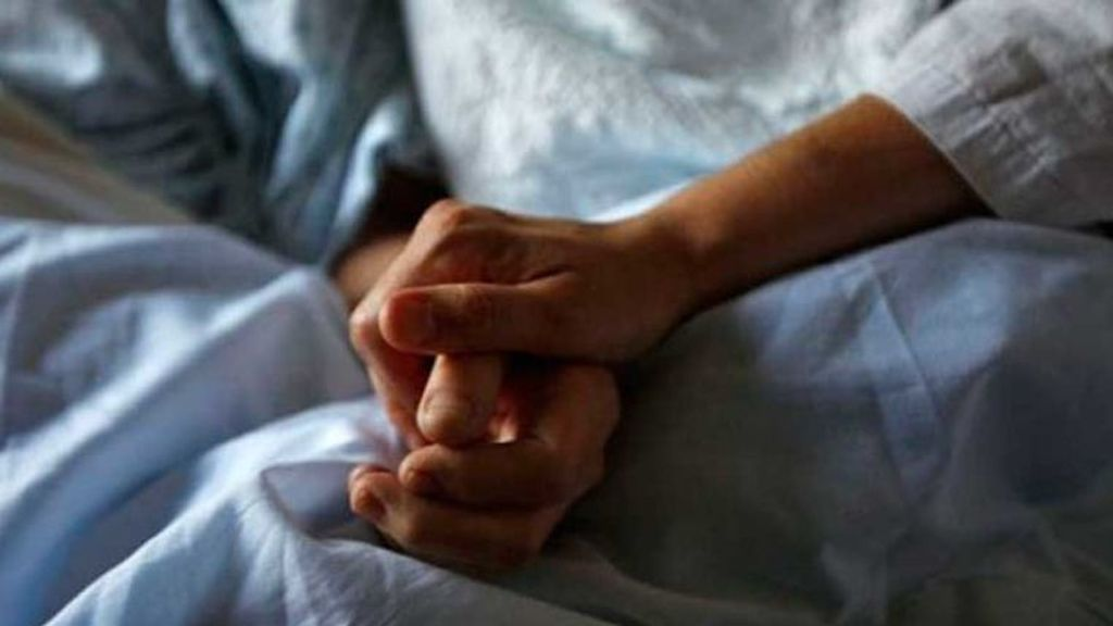 Los puntos claves de la ley de la Eutanasia: quién, cuándo y cómo se podrá solicitar el suicidio asistido