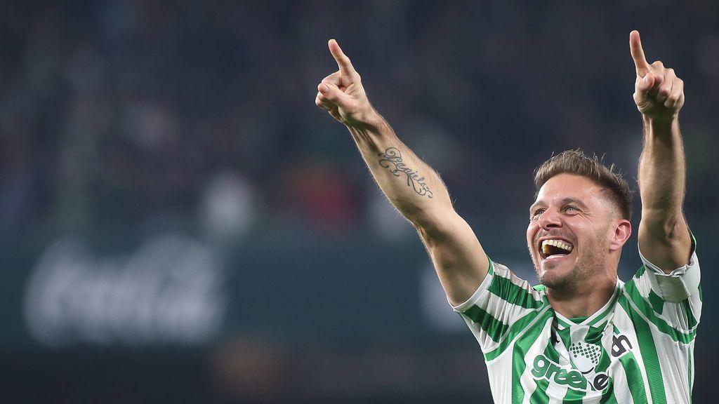 La Copa del Rey no para: UCAM Murcia - Betis, este jueves a las 19.30h. en Cuatro y mitele.es