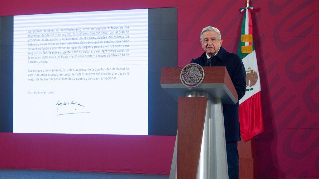 La ocupación de las UCI en México supera el 80% de la capacidad