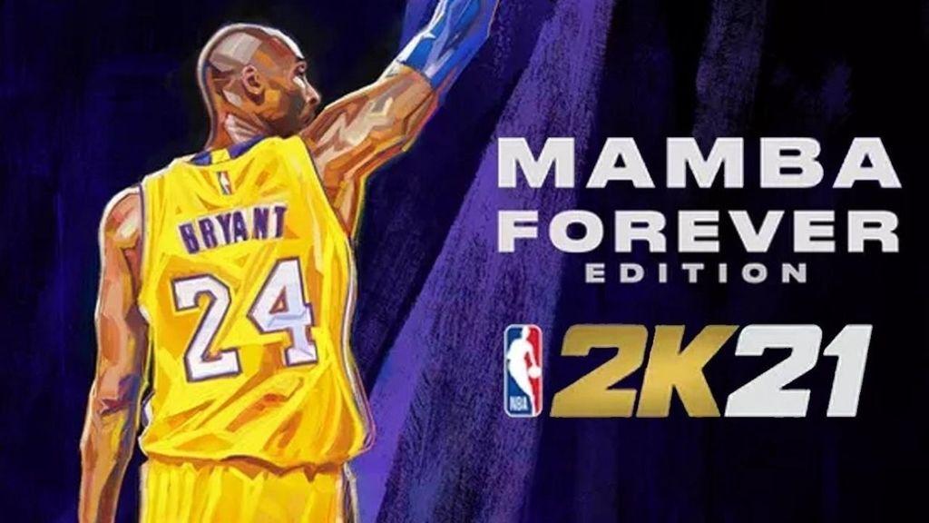 NBA2K21.jpg