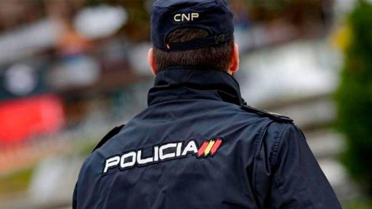 Tres detenidos por la muerte de una mujer con movilidad reducida tras una brutal paliza