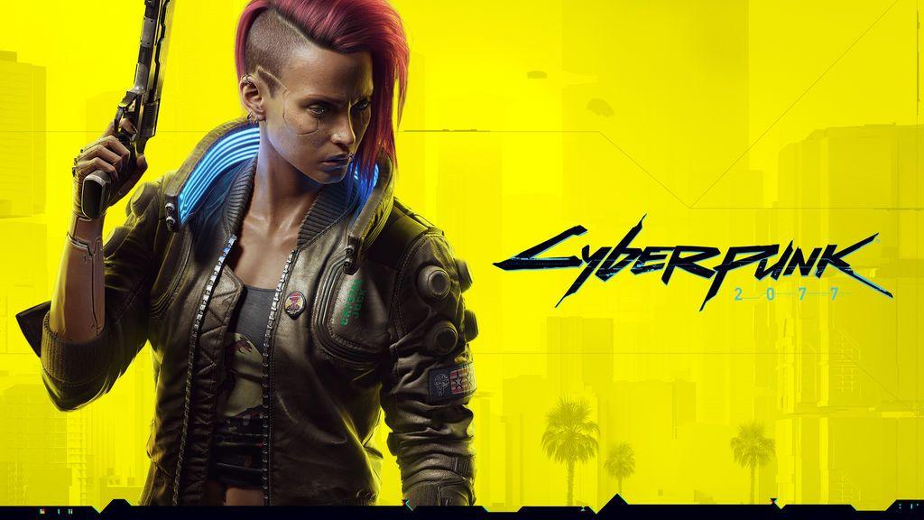 Análisis Cyberpunk 2077
