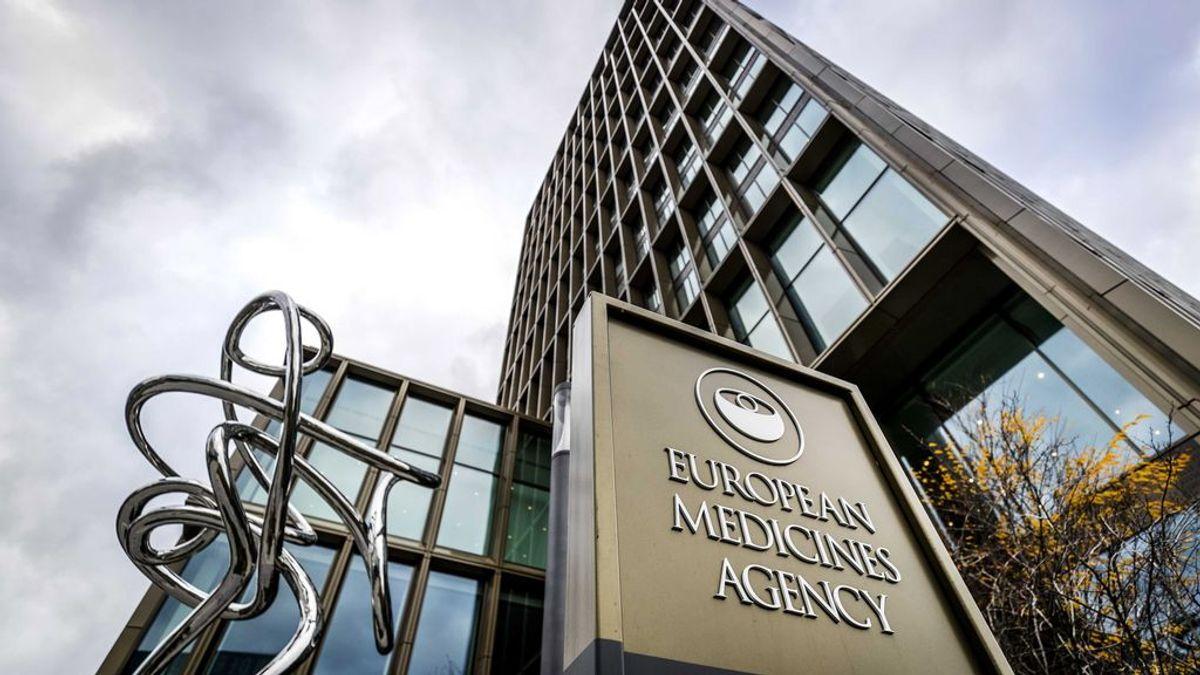 La EMA adelanta la evaluación de la vacuna de Moderna al 6 de enero