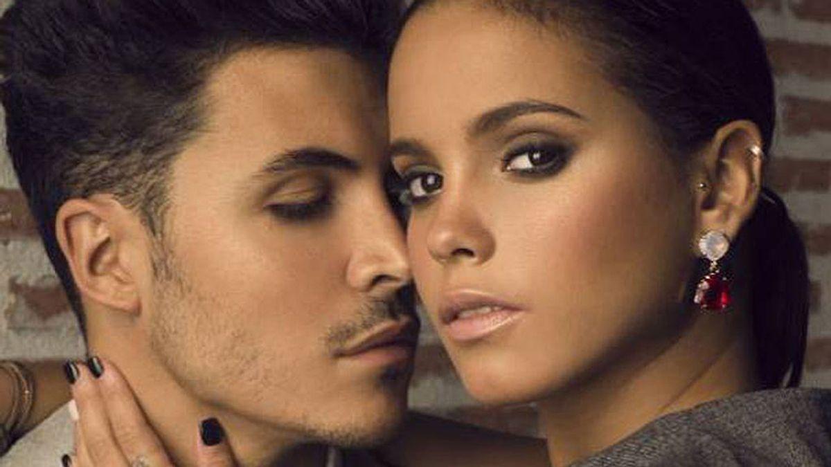 ¡Maite Galdeano destapa lo nunca contado sobre la ruptura de Kiko Jiménez y Gloria Camila!