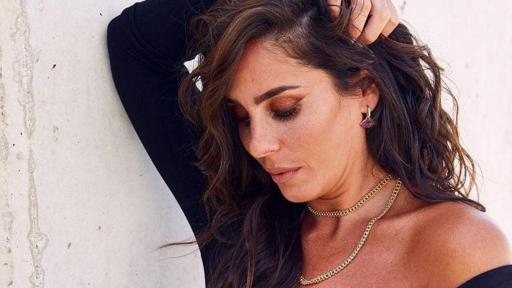 Críticas sobre su físico, un traspiés que la postró en la cama y el conflicto de Cantora: Anabel Pantoja cierra su peor año